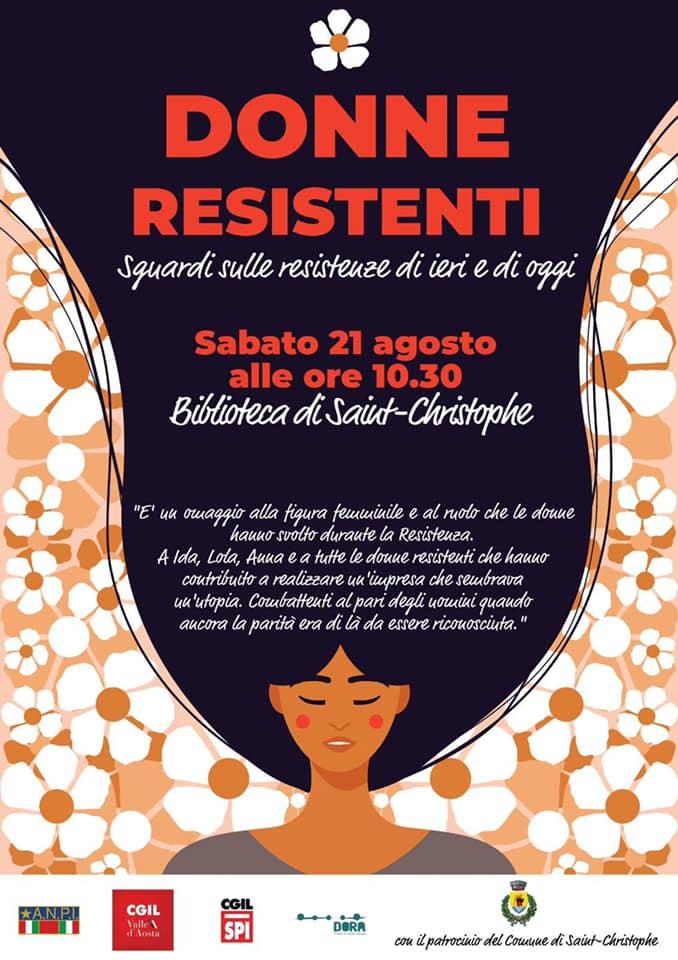 donne_resistenti_2021